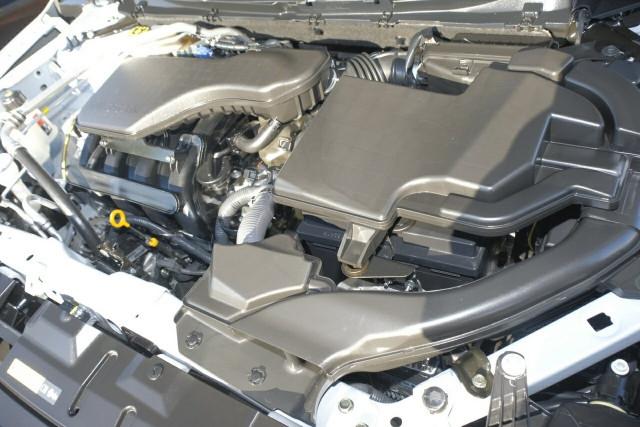 2018 Nissan Qashqai J11 Series 2 ST X-tronic Suv