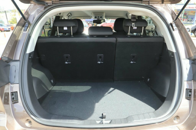 2020 Haval H2 MY20 Premium 2WD Suv Image 10