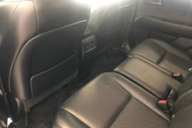2013 MY12 Lexus Rx GGL15R MY12 RX350 Suv Image 5