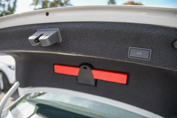2021 Volkswagen Passat B8 162TSI Elegance Sedan Image 5