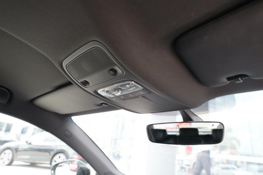 2016 Audi Rs3 8V MY16 Hatchback Image 23