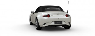 2020 MY19 Mazda MX-5 ND Roadster GT Cabriolet image 16