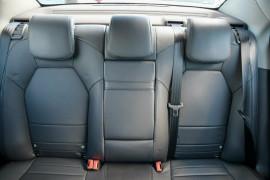 2013 MG MG6 IP2X Magnette S Sedan image 10