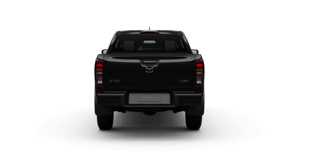 2020 MY21 Mazda BT-50 TF XT 4x4 Pickup Ute Mobile Image 15