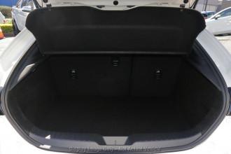 2020 Mazda 3 BP G25 Evolve Hatch Hatchback image 10