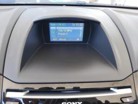 2015 Ford Fiesta WZ Sport Hatchback image 15