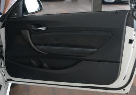 2017 BMW M2 Bmw M2  Auto M2 Coupe