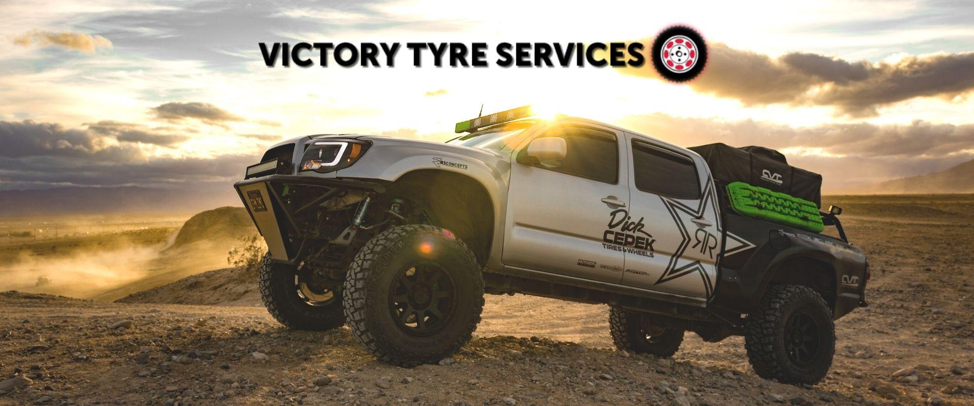 Tyres Services. Major Tyre Brands Gold Coast Tweed Heads