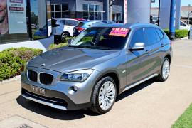 BMW X1 sDrive20d E84