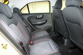 2021 MG MG3 SZP1 MY21 Core Hatchback image 8