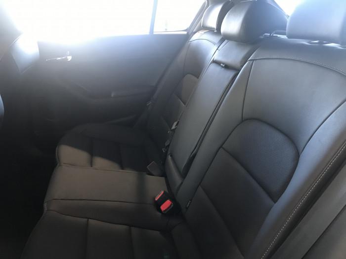 2018 Kia Cerato YD MY18 Sport+ Hatchback Image 16