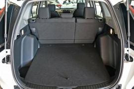 2020 MY21 Honda CR-V RW Vi Suv