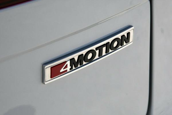 2020 Volkswagen Tiguan 5N MY20 132TSI DSG 4MOTION Comfortline Suv