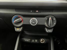 2019 Kia Rio YB MY19 Sport Hatchback
