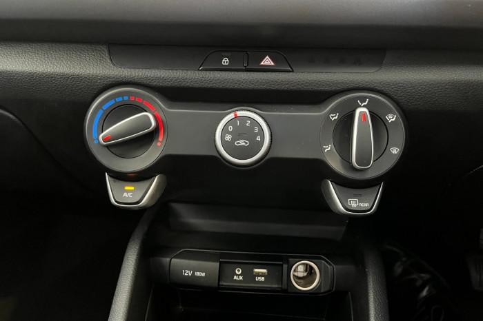2019 Kia Rio YB MY19 Sport Hatchback Image 24
