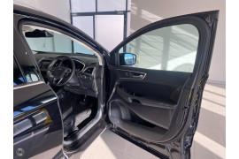 2019 Ford Endura CA 2019MY Trend Suv Image 5