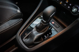 2021 MG MG3 SZP1 Excite Hatchback image 22