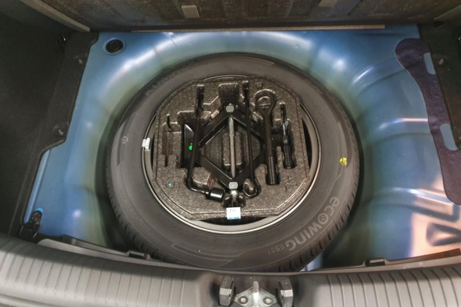 2019 Hyundai i30 PD2 Active Hatchback Image 20