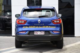2019 MY20 Renault Kadjar XFE Zen Wagon Image 4