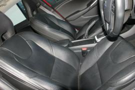 2014 MY15 Volvo V40 (No Series) MY15 T4 Kinetic Hatchback