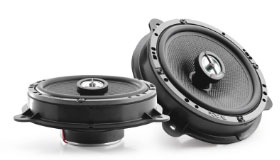 Renault Megane Hatch Accessories Rockhampton Dc Motors