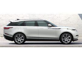 Land Rover Range Rover Velar Velar SE L560