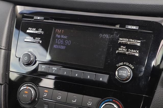 2020 Nissan X-Trail T32 Series II ST Suv Image 14