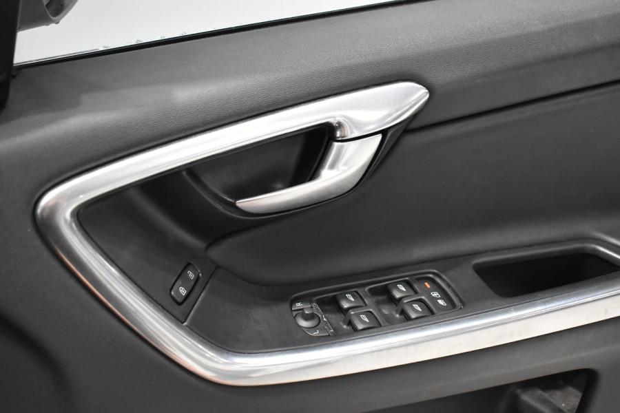 2012 Volvo XC60 (No Series) MY13 T5 Teknik Suv Image 20