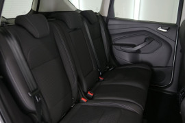 2019 MY19.75 Ford Escape ZG Trend FWD Suv Image 4
