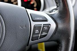 2014 Suzuki Grand Vitara JB Sport Suv Mobile Image 19