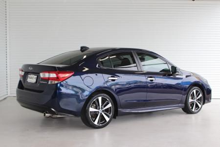 2018 Subaru Impreza G5 MY18 2.0I-S Sedan Image 2