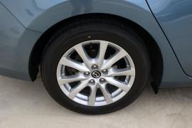 2013 Mazda 6 GJ1031 Touring Sedan Image 5
