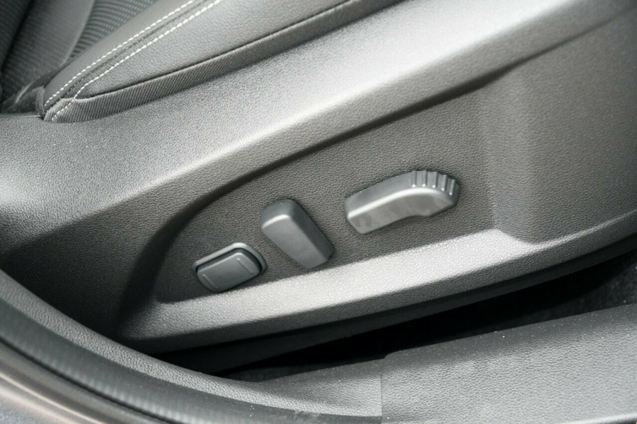 2021 Renault Koleos HZG Intens Suv