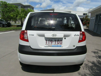 2010 MY09 [SOLD]    image 6