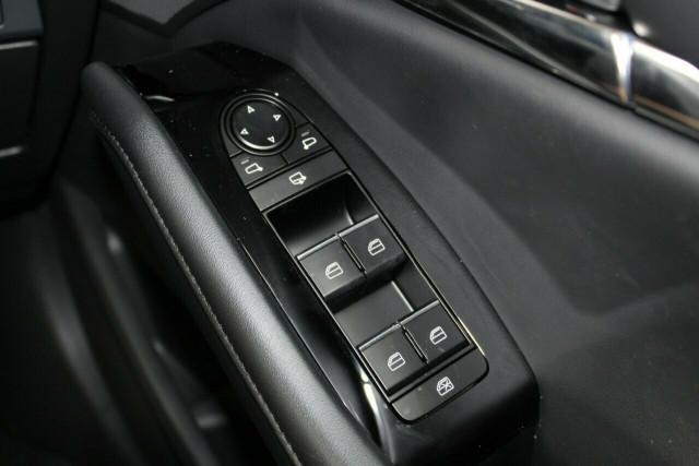 2021 Mazda 3 BP G20 Touring Hatchback Mobile Image 28