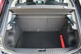 2021 MG MG3 SZP1 Core with Nav Hatchback image 5