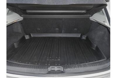 2012 Nissan DUALIS J10 Series 3 MY12 ST Hatchback Image 4