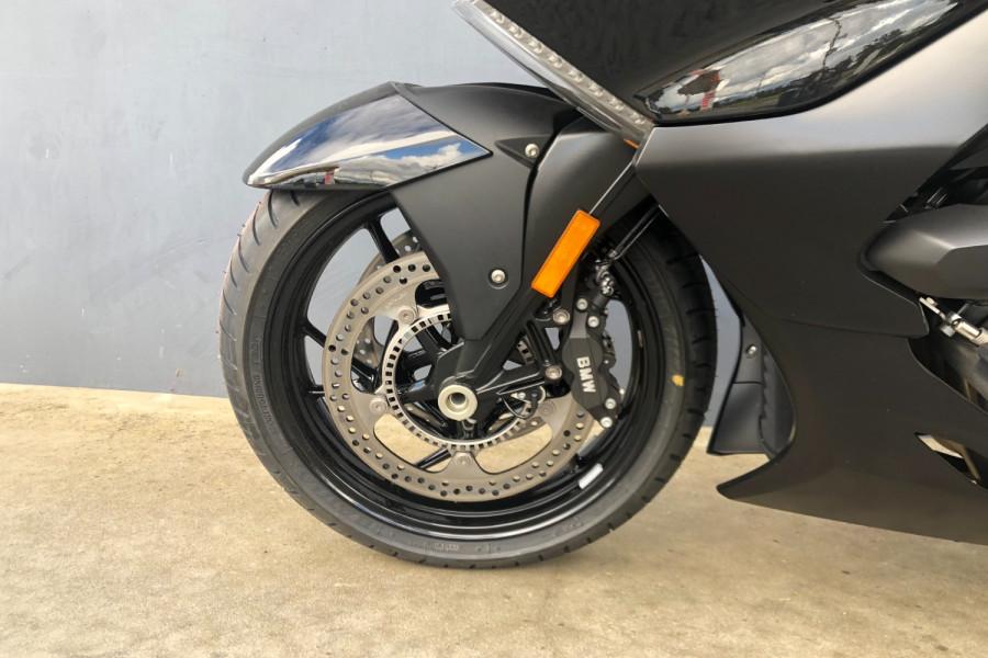 2019 BMW K1600 B Motorcycle