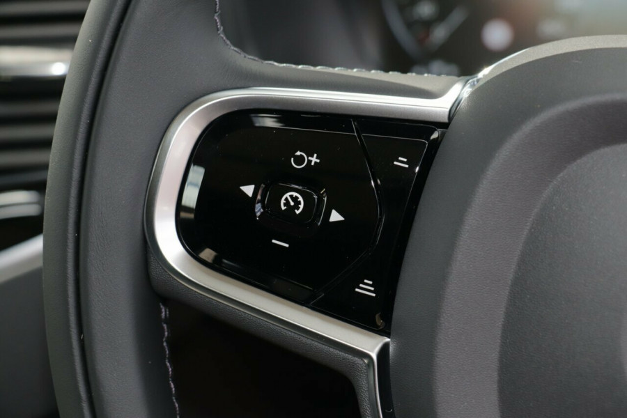 2020 MYon Volvo XC90 L Series T6 Inscription Suv Image 11