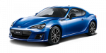 subaru BRZ accessories Cairns