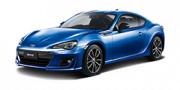 subaru BRZ accessories Sunshine Coast