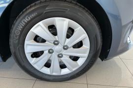 2019 Kia Rio YB MY19 Sport Hatchback Image 4