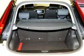 2021 MG MG3 SZP1 MY21 Core Hatchback image 19