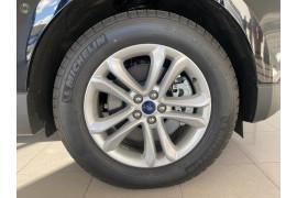 2019 Ford Endura CA 2019MY Trend Suv Image 3