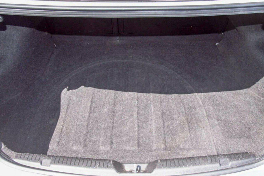 2012 Hyundai Elantra MD2 Active Sedan Image 20