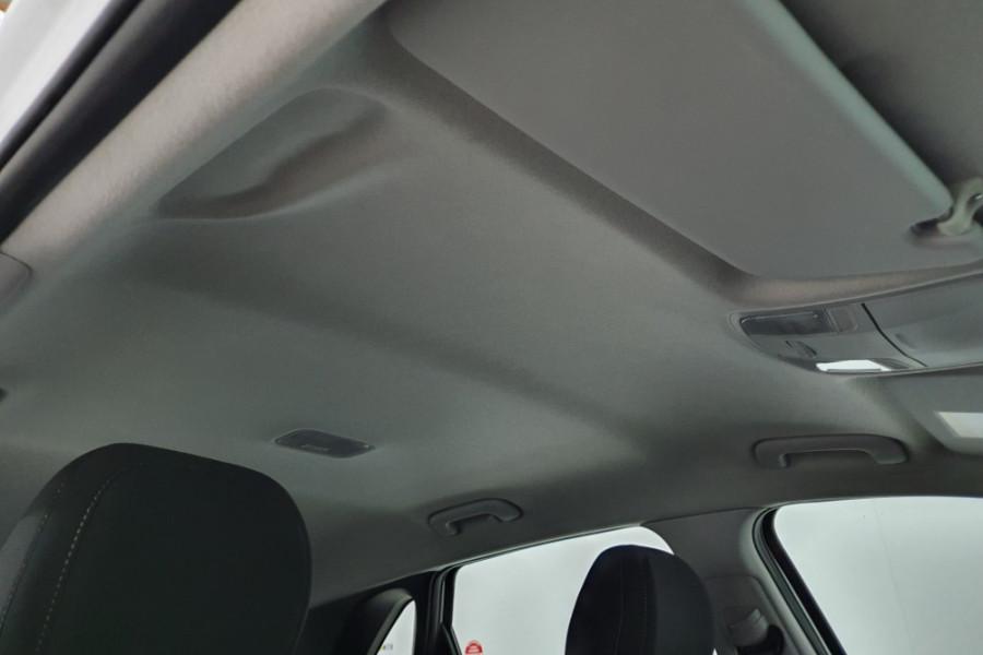 2019 MY20 Hyundai i30 PD.3 Go Hatchback Image 20