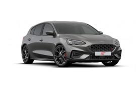 Ford Focus ST SA