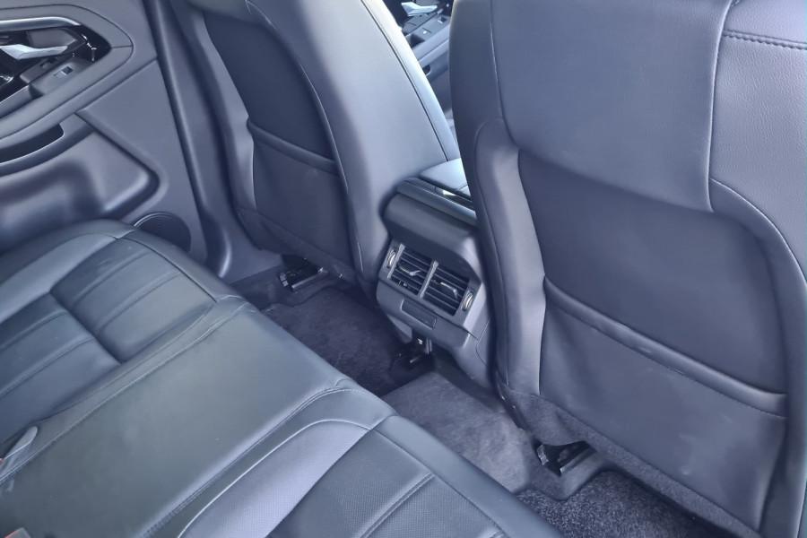 2019 MY20.25 Land Rover Range Rover Evoque L551 MY20.25 P250 Suv Image 9
