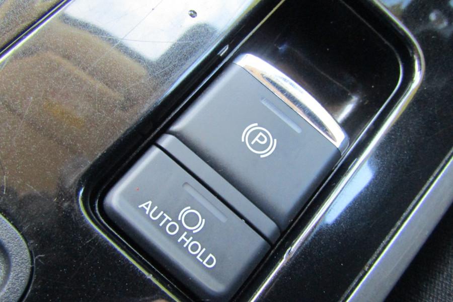 2018 MY18.5 Mitsubishi Outlander ZL LS Suv Image 22