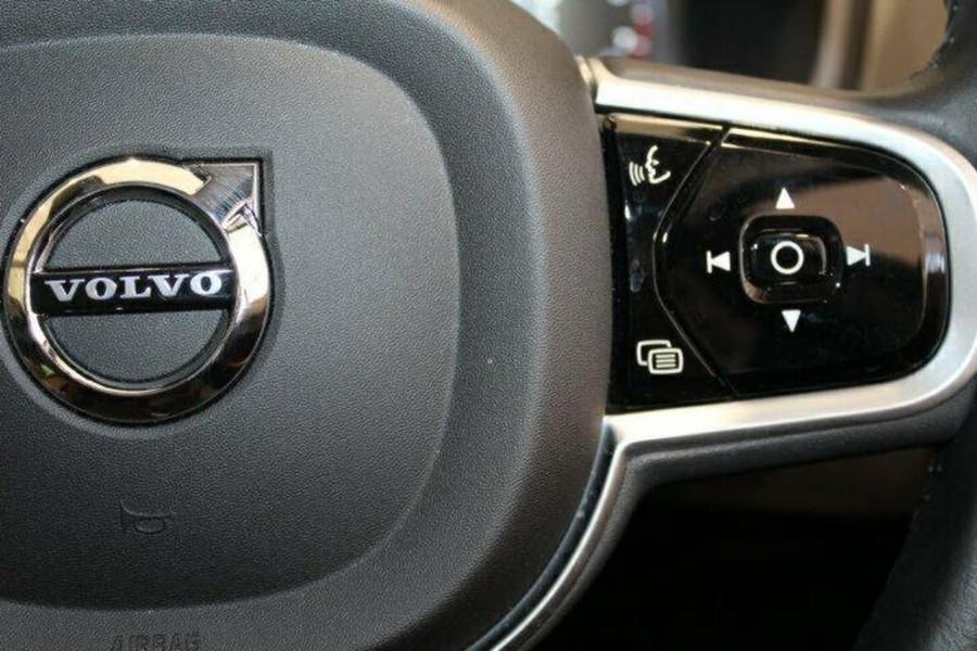 2017 MY18 Volvo XC90 L Series  T6 T6 - Inscription Suv Image 19